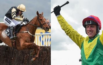 So many questions for Cheltenham after a confusing festive period of horse-racing