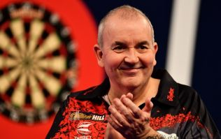 Phil Taylor accused of intentionally putting off opponents on his way to final