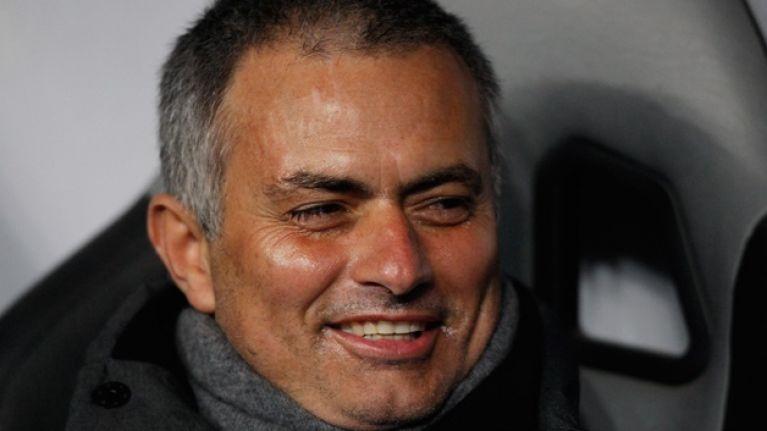 Reports: Manchester United preparing massive second bid
