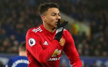Alex Ferguson's prediction about Jesse Lingard is ringing true