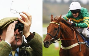 5 best bets right now with Cheltenham non-runner, no bet deal