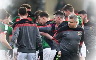 The 7 biggest sacrifices made by young GAA players as Mayo rookie plays night before exam