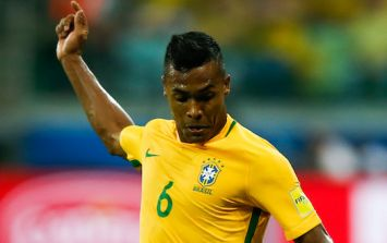 Manchester United set to step up chase for Alex Sandro as Sanchez moves closer