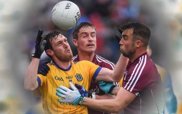 Galway and Roscommon being forced to play dead rubber sums up pre-season competitions