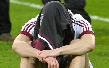 Colm Parkinson: It's time for the CPA and everyone at grassroots to threaten a strike against the GAA