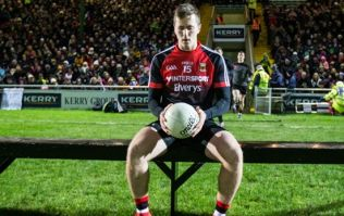 Other teams could learn from Mayo's midweek training arrangements for travelling players