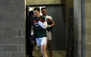 New-look Mayo draw with Leitrim while Roscommon rip it up against Sligo