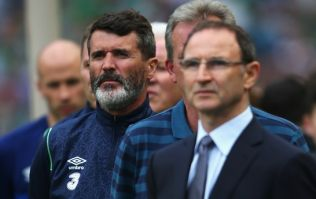Roy Keane following Martin O'Neill to Stoke is no surprise, but it still leaves us thinking 'what if?'