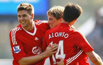 Only a devoted diehard would ever get full marks in our Liverpool quiz