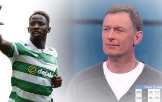 Chris Sutton slams Celtic for treatment of star forward