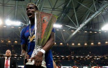Quiz: Which team has won more Europa League trophies?