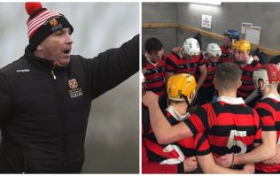 Underdogs Trinity make reigning Fitzgibbon Cup champions Mary I earn it as IT Carlow win again