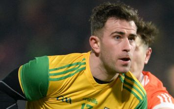 Are Donegal the dark horses for 2018?