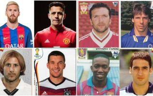 The SportsJOE Football Quiz: Week 41