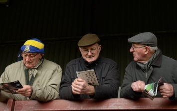 The five-team GAA accumulator you can get for over 70/1 this weekend