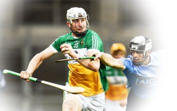 Offaly made bits of Dublin and there are so many positives to take from it