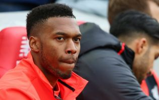 Daniel Sturridge finally looks set for Liverpool exit with Inter Milan emerging as most likely destination