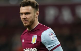 In-form Scott Hogan and Conor Hourihane both on target for Aston Villa against Barnsley