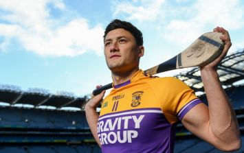 Has social media created an avenue for the professional GAA player?