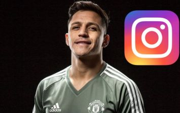Alexis Sanchez sets the record straight about his influence in the Arsenal dressing room