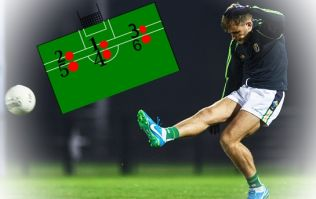 Age-old training competition would be a class way to solve shootout conundrum