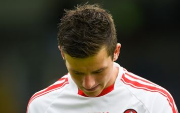 BBC apologise to Derry GAA over Londonderry comment