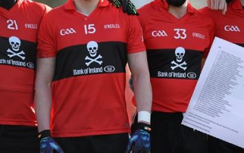 Star-studded UCC made earn it against dogged Garda college in Sigerson