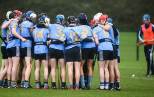 Foran cleans up again as UCD take CIT out of Fitzgibbon