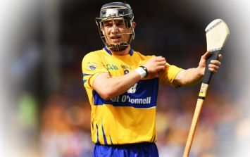 Every hurler will relate to David Reidy's 5 stages in picking a new hurl