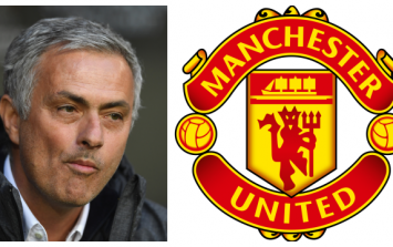 Manchester United in 'advanced talks' with exciting Ajax forward Justin Kluivert