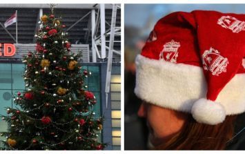 Premier League moves closer to introducing winter break and taking away our beloved Christmas football