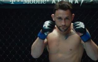 Cody Garbrandt accepts Frankie Edgar's open fight offer to save UFC 222
