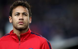The Unhappy King? The curious case of Neymar at Paris Saint-Germain