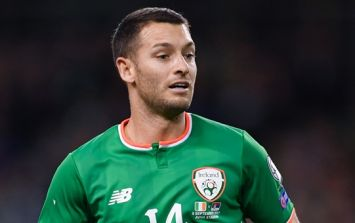 A grateful nation pays tribute to the retiring, ritzy Wes Hoolahan