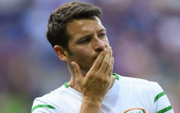 Ireland should be embarrassed by Wes Hoolahan's career