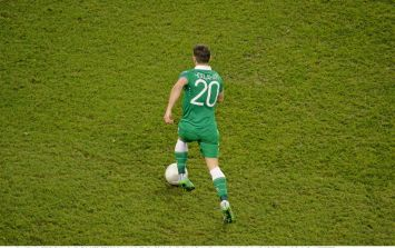 The lost talent of Wes Hoolahan and what it means for Ireland's future