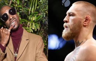 Matt Brown still 'really offended' by Snoop Dogg comments about Conor McGregor
