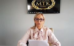 MTK Global's boycott of Irish media is an amateur move in a professional world