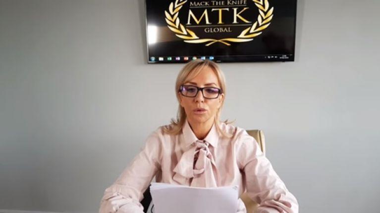 MTK Global's boycott of Irish media is an amateur move in a professional world
