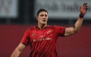 Munster double down on Gerbrandt Grobler but still miss the point