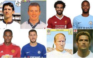The SportsJOE Football Quiz: Week 42