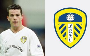 """Ian Harte says Leeds youth team has """"too many foreign players"""" in astonishing Twitter rant"""