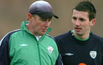 Brian Kerr and Neil Lennon's tributes to 'adventurer' Liam Miller were beautiful and poignant