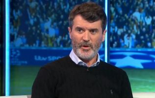 Roy Keane chooses odd time to launch stinging criticism of Liverpool and Tottenham