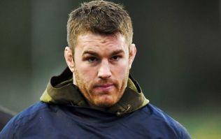 Jack McGrath to captain Leinster as two Ireland stars return