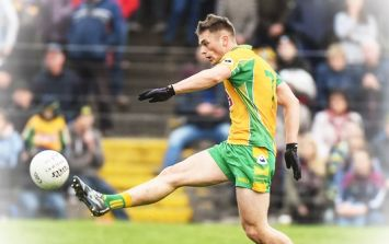Corofin show the grit of true champions to edge Moorefield