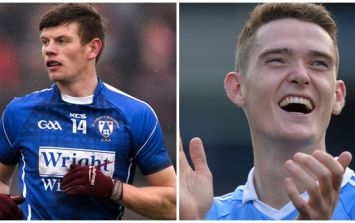 John Heslin's savage Twitter reply to Brian Fenton is social media at its finest