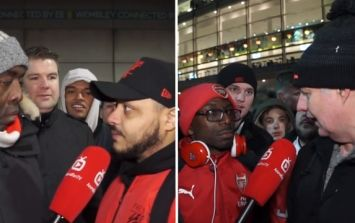 You already know Arsenal Fan TV is a must-watch following Carabao Cup final defeat