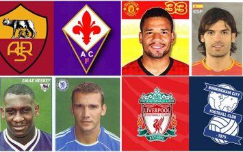The SportsJOE Football Quiz: Week 45