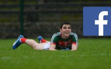 The 8 most embarrassing offences committed by GAA parents